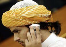 UAE telco regulator eyes service fees cut in H2 2010