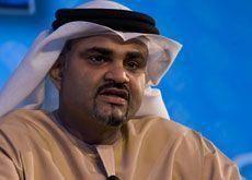 Bin Sulaiman in financial crime probe - report