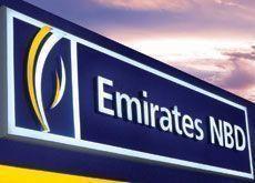 Dubai World news 'very positive' – Emirates NBD CEO