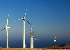 Masdar to go slow on North American green power