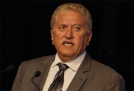 EXCLUSIVE: DSI boss urges caution over debt deal