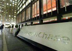 Dubai debt plan may be 'negative' for banks - JPMorgan