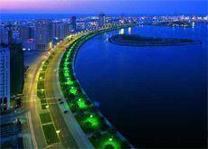 Sharjah highways to get AED850m upgrade