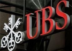 UBS chief says UAE outlook is 'promising'