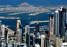 Dubai eyes new laws on property valuations