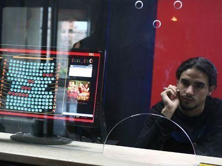 UAE movie ticket sales slide in Q1 on Avatar effect