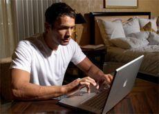 High UAE broadband costs hinder growth