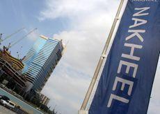 Bin Sulayem replaced as Nakheel chairman