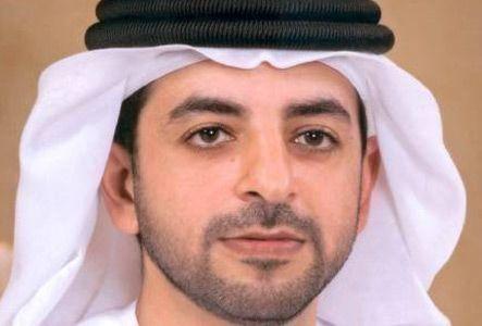 Sheikh Ahmed bin Zayed's body found