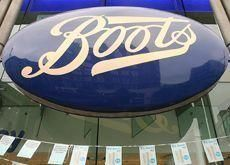 UK's Boots opens first store in Saudi Arabia