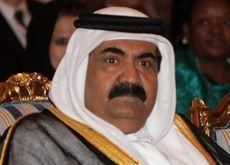 Qatar to boost spending by 25% in 2010/2011