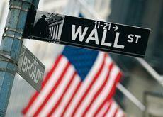 Wall Street is next on Obama's target list