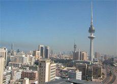 Kuwait to keep currency basket peg - Al Sabah