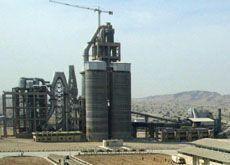 Saudi's Yamama Cement Q4 net profit up 10 percent