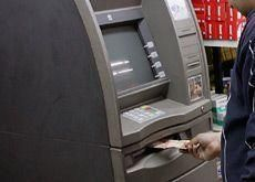 Oman's NBO Q1 profit down on deposits, costs
