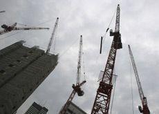 Contractors alerted to Q2 Dubai Silicon Oasis tenders