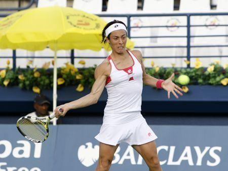 Dubai Tennis Championships 2008