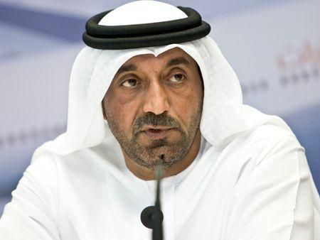 Dubai economy expected to grow 4.5% in 2012 – Sheikh Ahmed