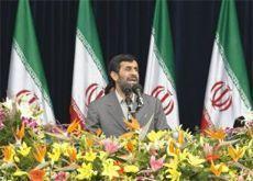 Ahmadinejad opponents to attend weekly Iran prayers