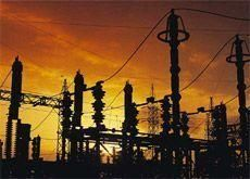 Gulf Arab states cooperate to ease power crunch