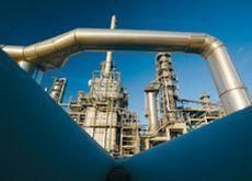Abu Dhabi-linked firm in running for BP stake in Chinese petrochemicals JV