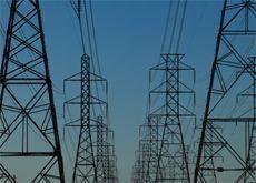 Construction on RAK energy facilty to start in Sept