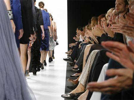 Dubai chosen for world's first Fashion Hotel launch