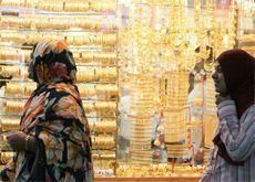 Gold to shine this year and next as dollar ails