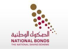National Bonds to penalize short-term savers in new pay plan