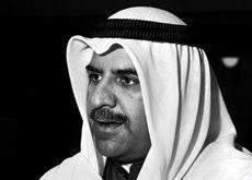 Kuwait's Jazeera Airways increases capital to leasing unit