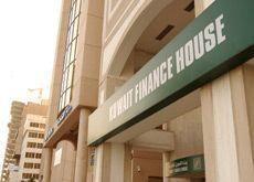 Kuwait's KFH liquidates Turkey real estate fund