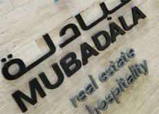 Mubadala raises stake in district cooling firm Tabreed