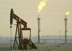 Sharjah establishes state-owned oil company