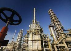 Oman 9 month oil output up 6.7%
