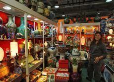 Nakheel leases 35% of Dragon Mart extension