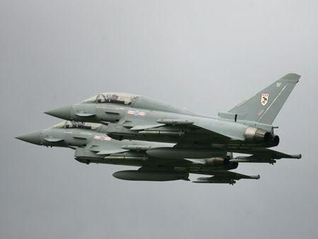 MidEast deals boost results of BAE Systems