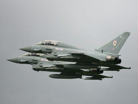 BAE near US$800m Saudi Hawk deal - report
