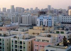 Bahrain mulls buggy rides for shoppers