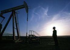 Shell, Aramco may build Indonesia plant, says Hidayat