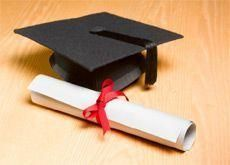 Bogus degree holders face life ban from UAE