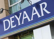 Deyaar CEO refuses to comment on merger report
