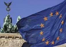 EU agrees wealth fund investment code