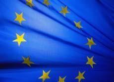 EU holds door open for wealth funds