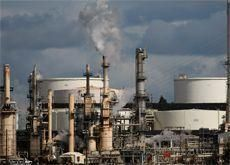 Natural gas demand set to rise 67% by 2030