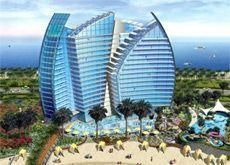 Damac will continue Palm Springs project, says chairman