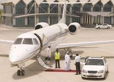 Aviation firm launches matchmaking service for used planes, buyers