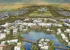 Emaar in $7bn Saudi joint venture