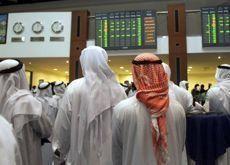 Gulf markets to withstand global slowdown