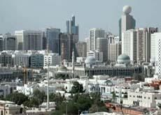 Abu Dhabi homes to rise 20% this year