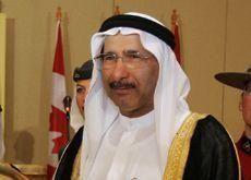 UAE to keep dollar peg, reiterates Al-Suweidi